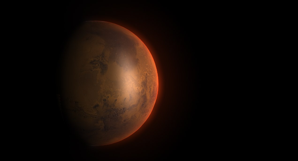 mars_little_athmosphere.png