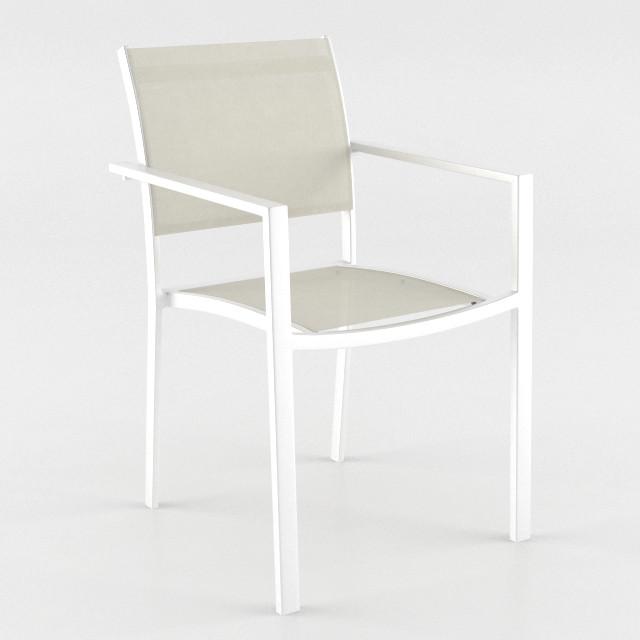 max varaschin victor chair