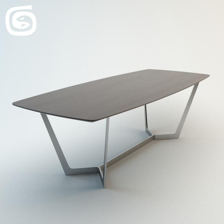 153_Virgo_table_00.jpg
