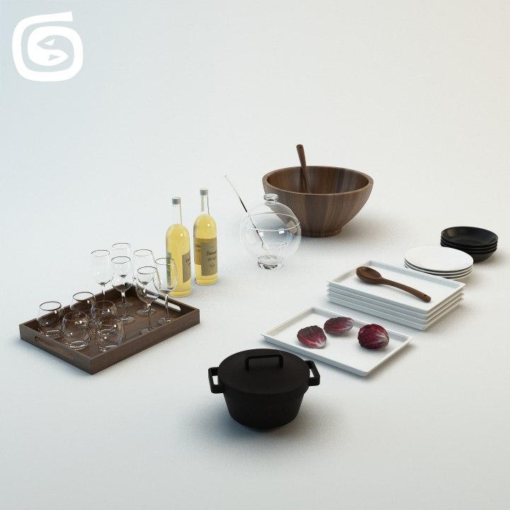 249_kitchen_set_00.jpg
