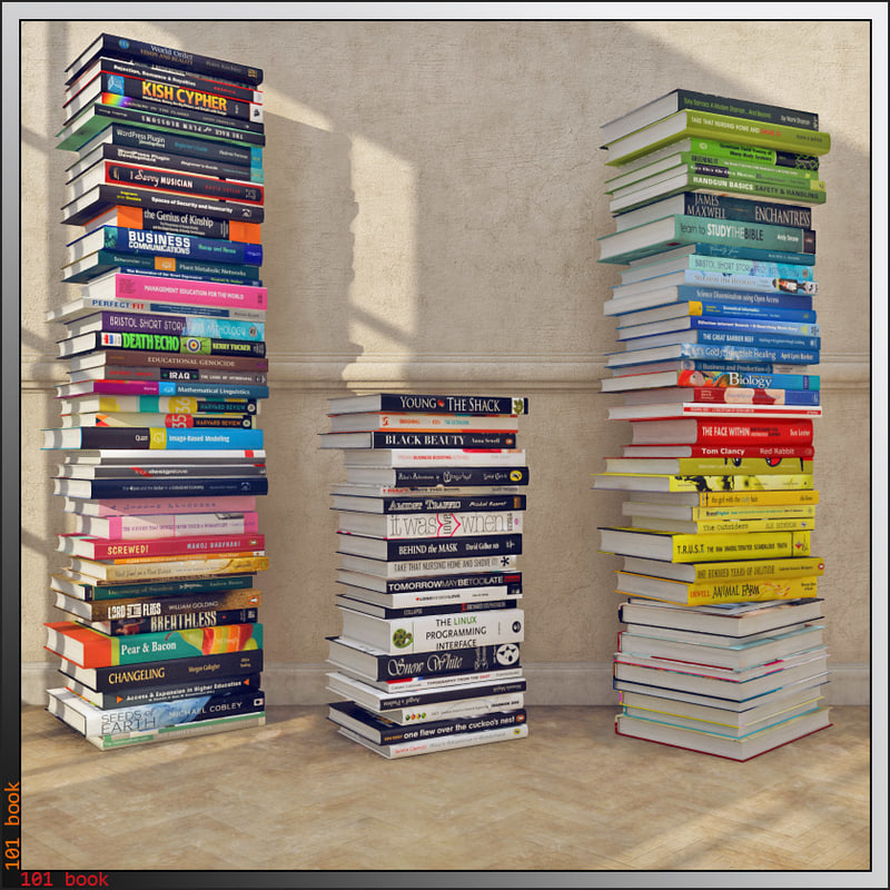 101_book_image_1.jpg