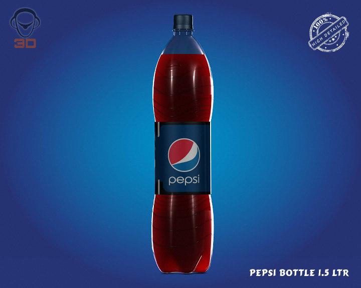 Pepsi Bottle 1.5 ltr_Rander_01.jpg