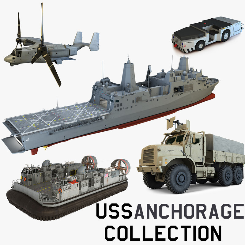 uss anchorage max