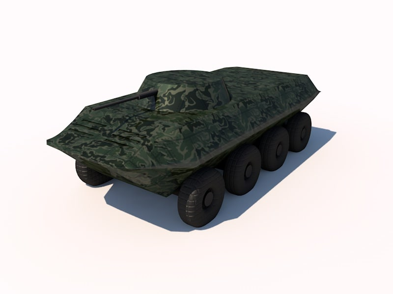 BTR0004.jpg