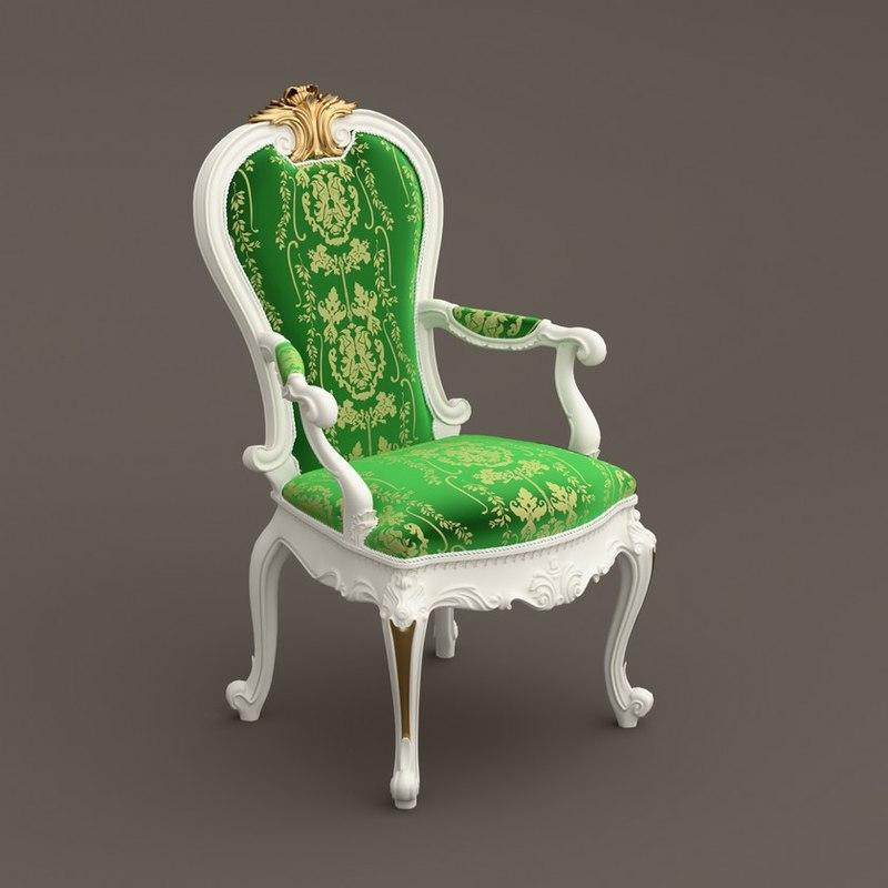 Baroque Chair_B1 1.jpg