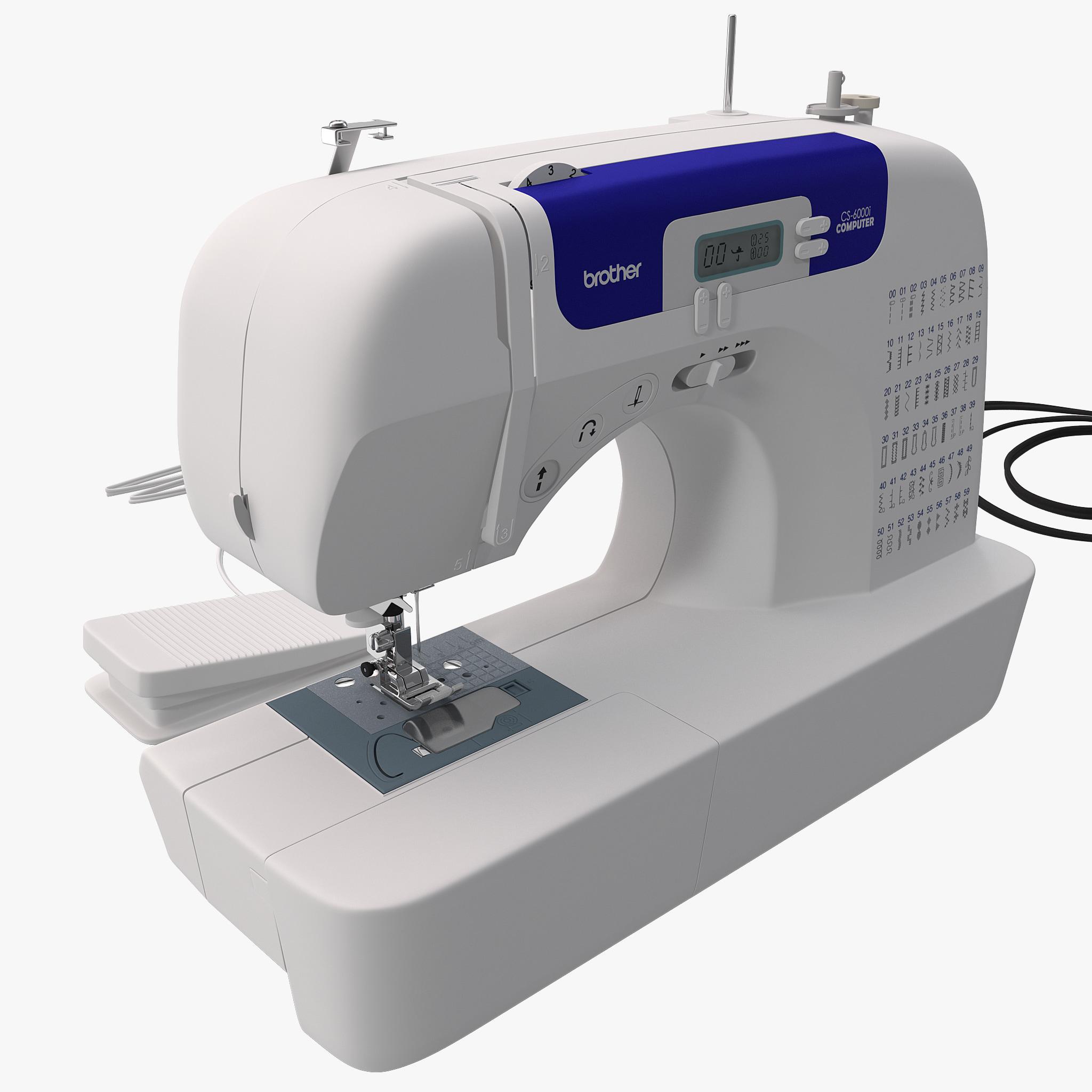 Sewing Machine Brother CS-6000i_1.jpg