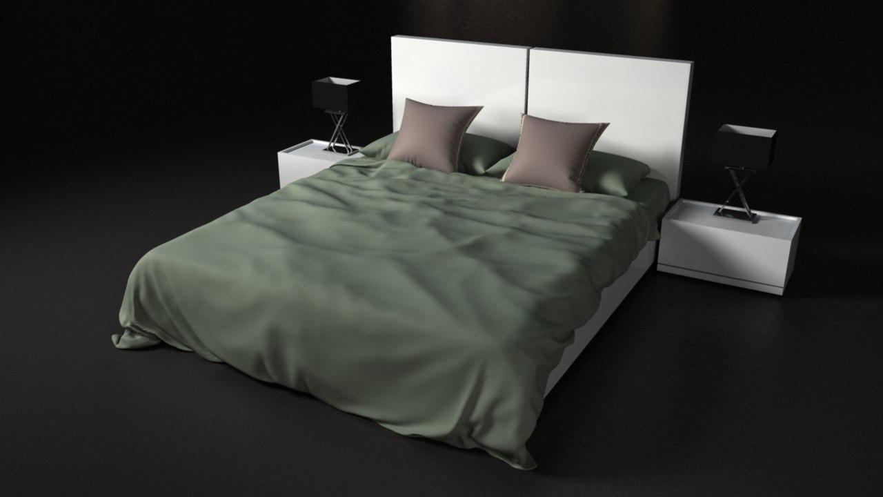 Bed_Modern01.jpg