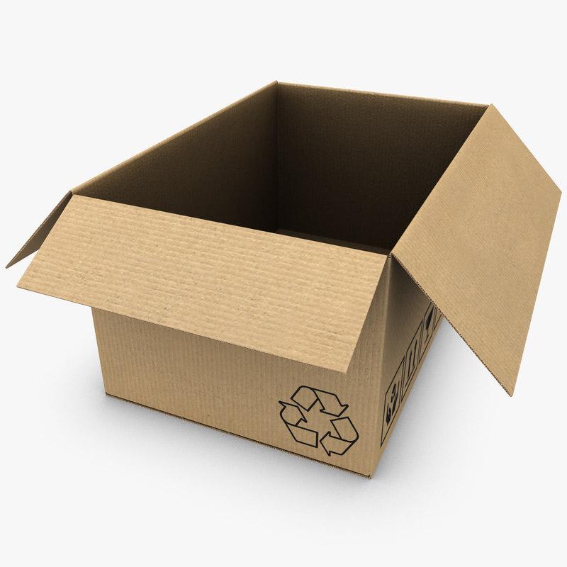 Cardboard-Box_Rr_00.jpg