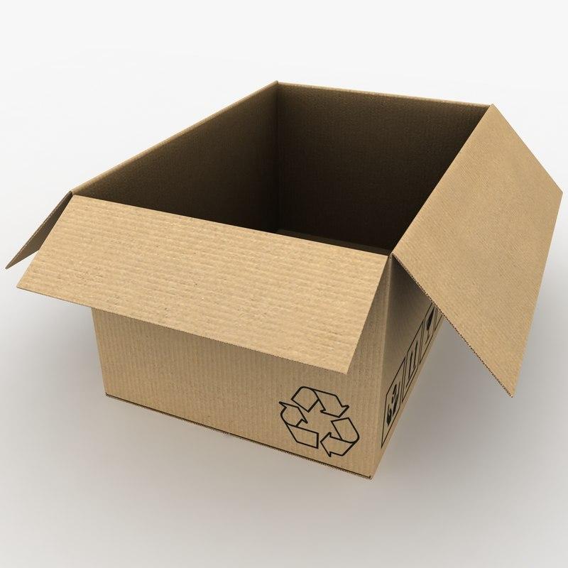 Cardboard-Box_Rr_01.jpg