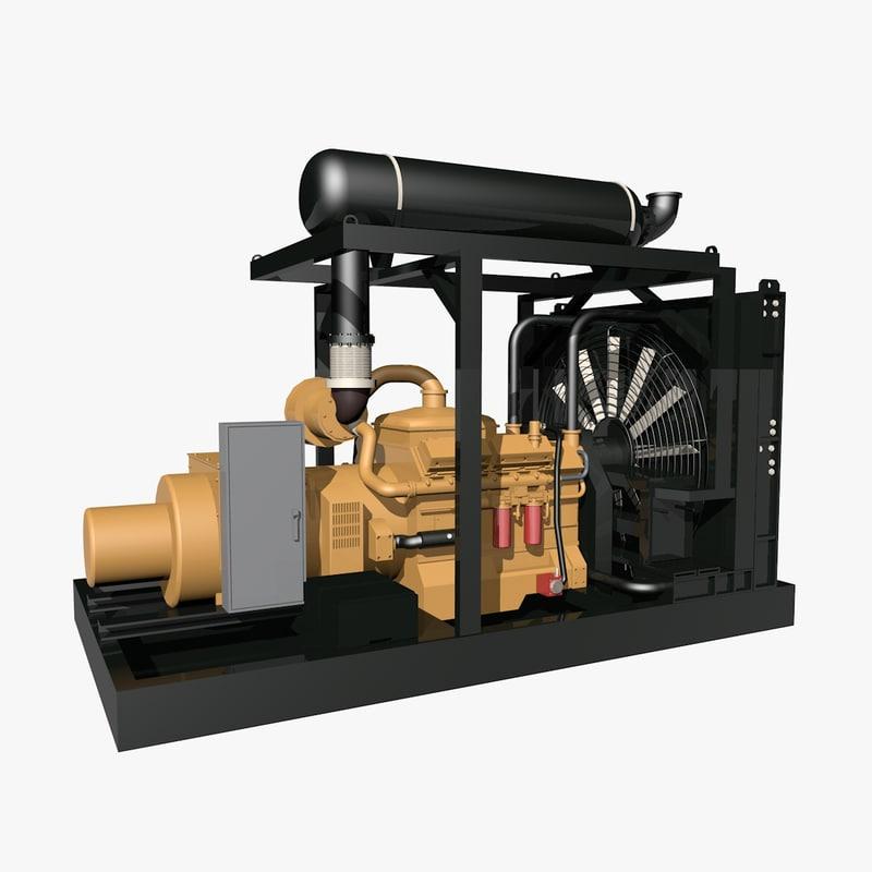 Generator01.jpg