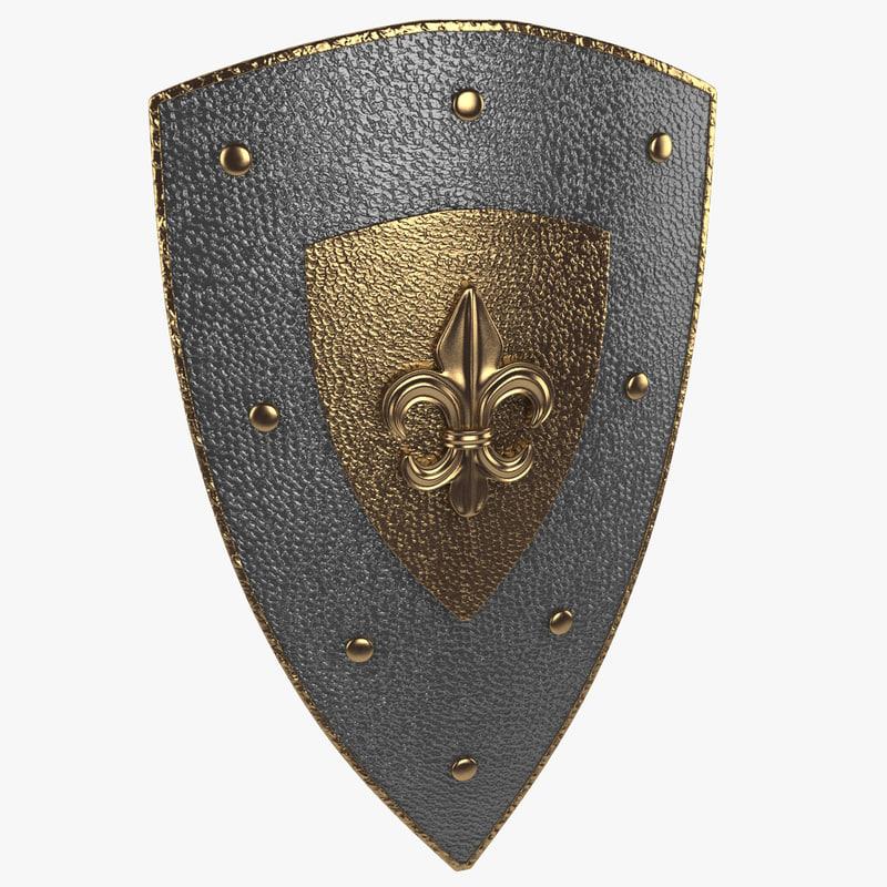 medieval shield_01_01.jpg