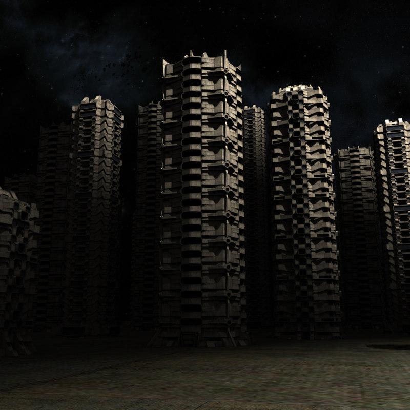 skrinshot_building_ city_alien_01.jpg