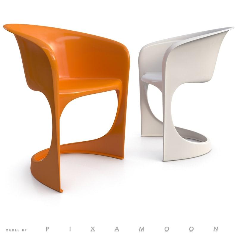 PIXAMOON_chair_291_color_005.jpg
