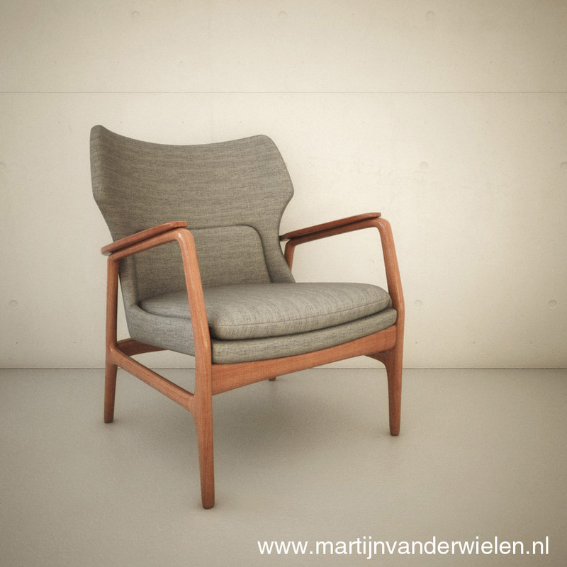 armchair_4.jpg