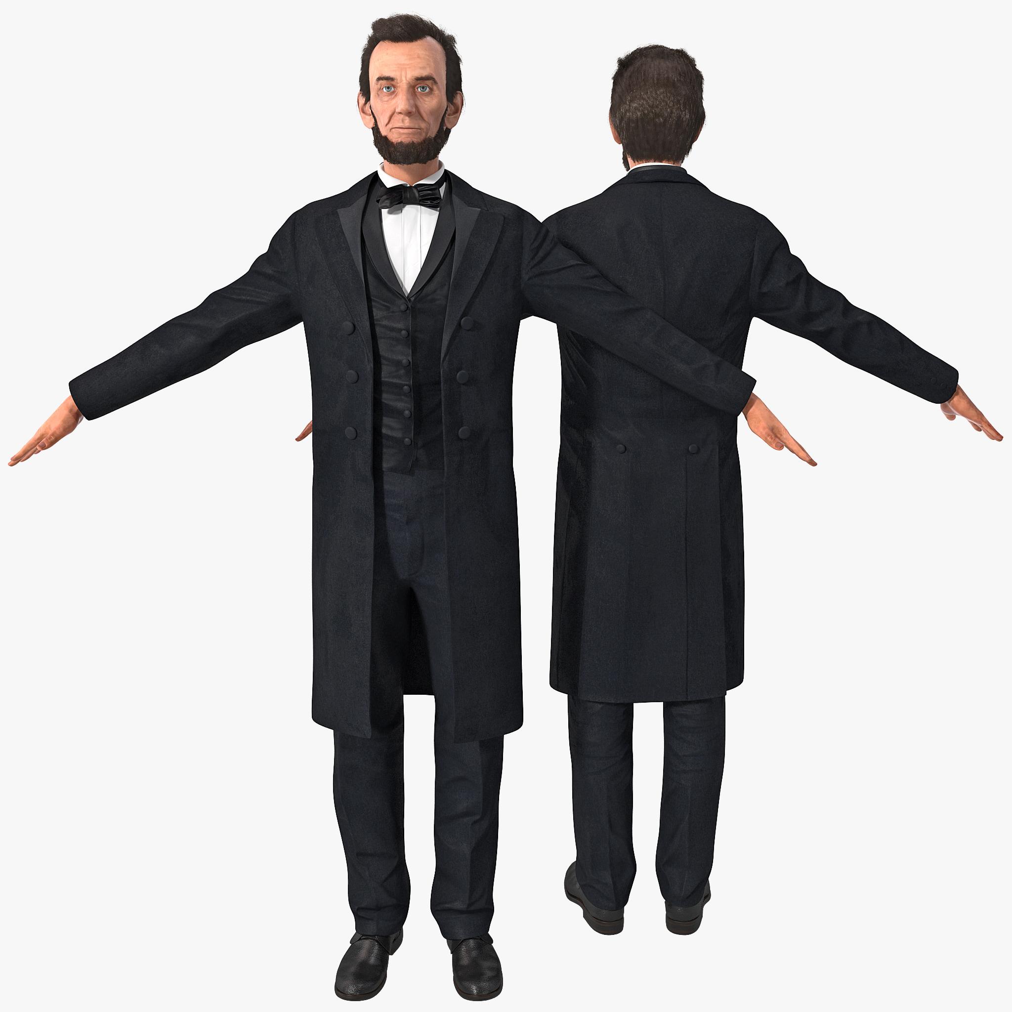 Abraham Lincoln_1.jpg