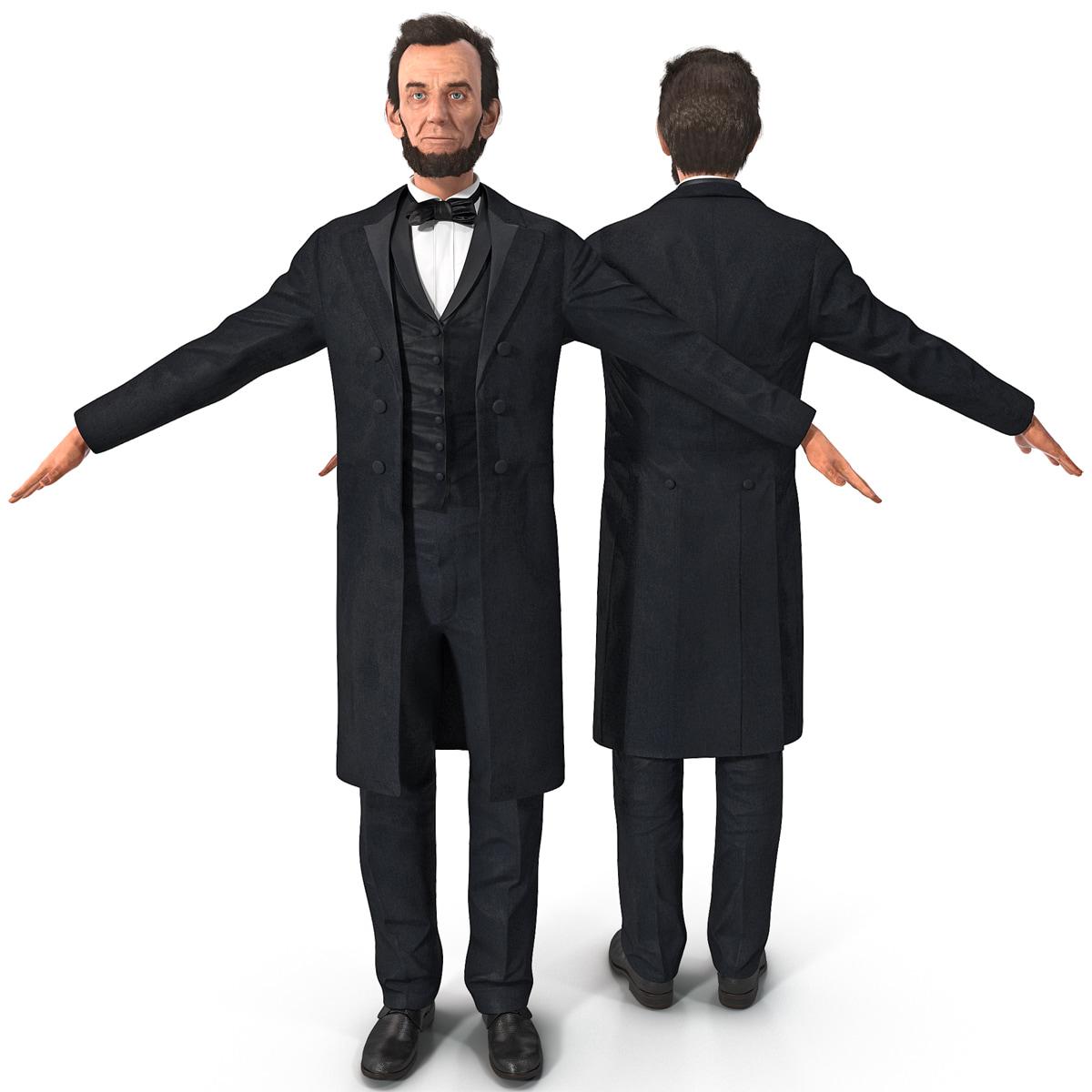 Abraham Lincoln_9.jpg