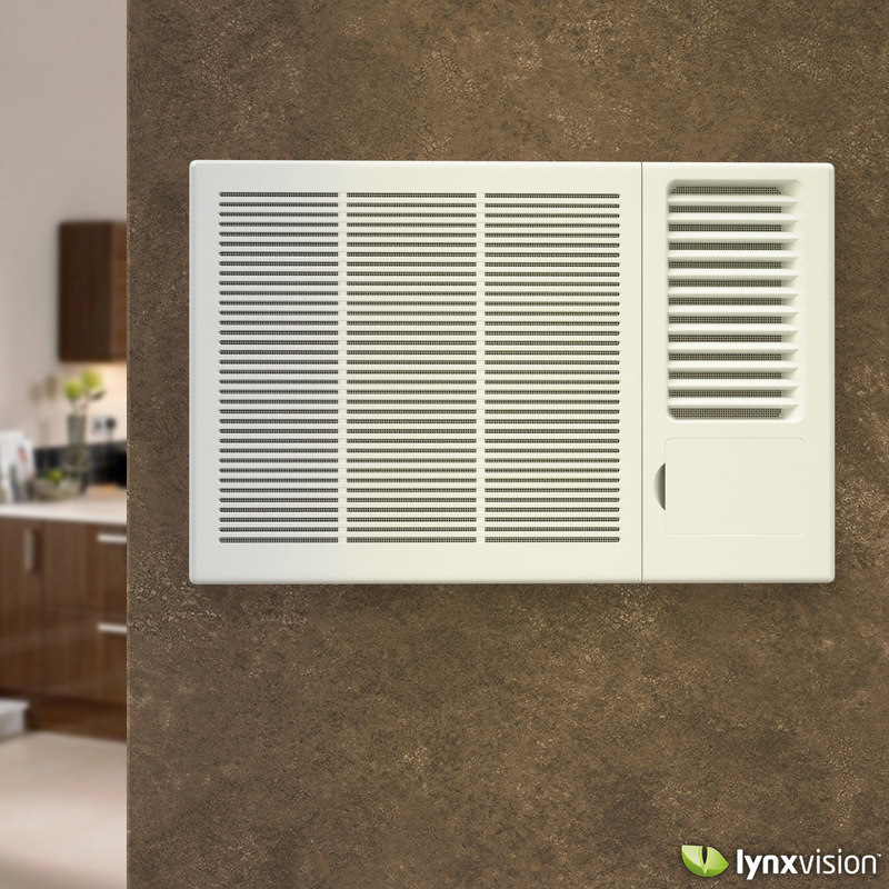 #7E9D2E 3d Plastic Window Air Conditioner Reliable 12908 Living Tech Air Conditioner wallpaper with 1200x1200 px on helpvideos.info - Air Conditioners, Air Coolers and more