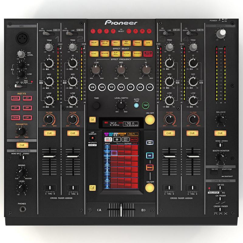 DJM2000nexus R9a.jpg