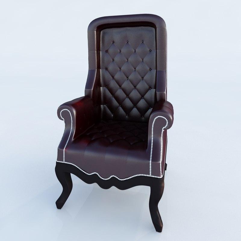 Diva Rocker Glam Chair2_1.jpg