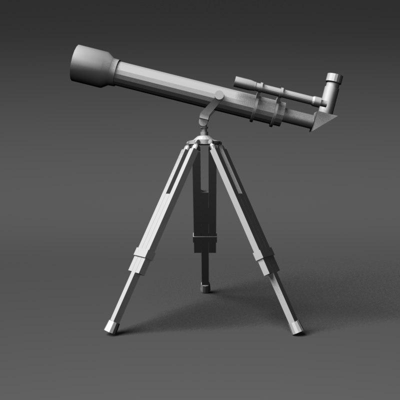 Telescope_02.png