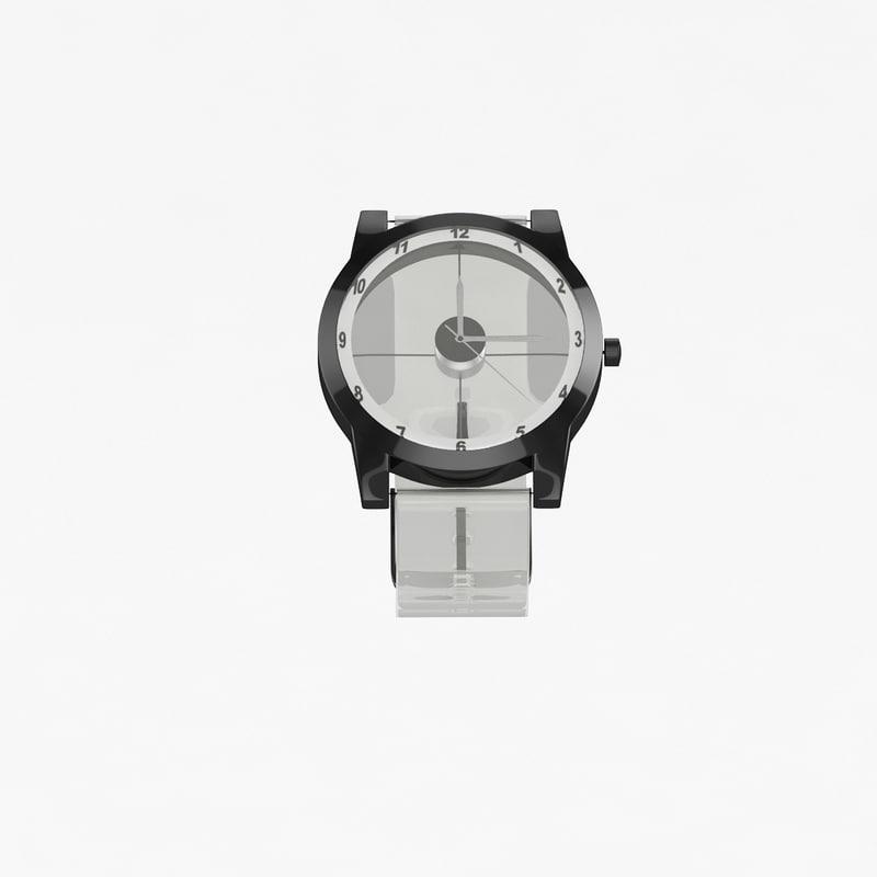 concept watch_Camera001_Thumbnail_24.JPG
