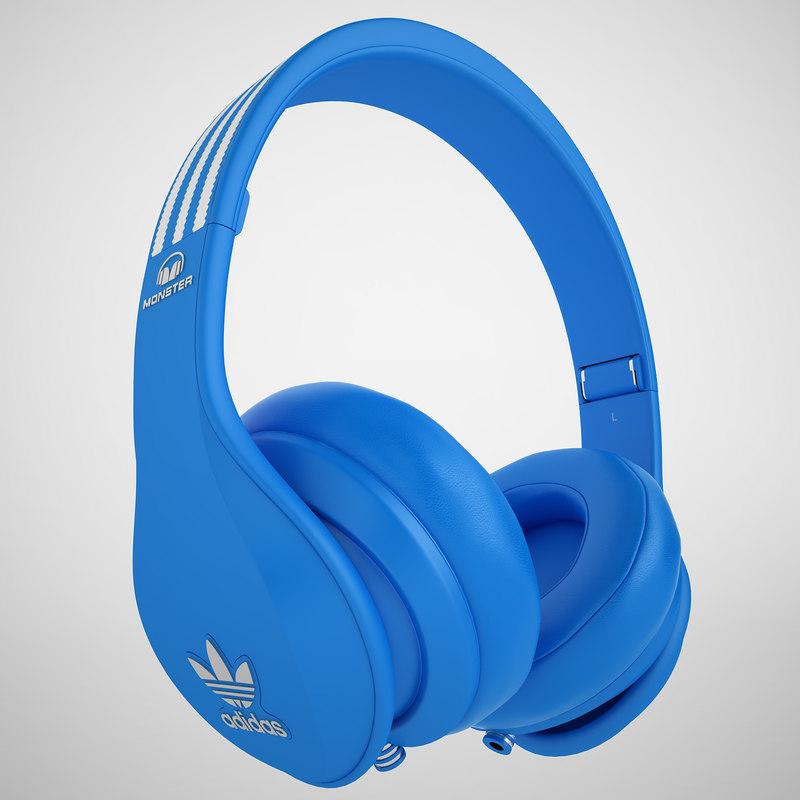 Monster Beats Headphones 01_02.jpg