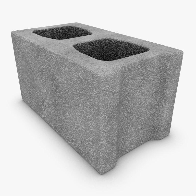 Cinder-Block_Rr_01.jpg