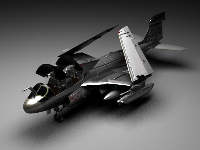 Grumman EA-6B Prowler render 1.jpg