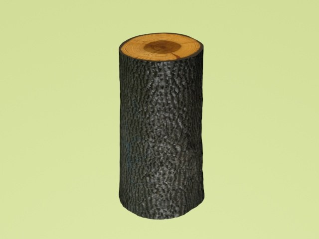 Piece of wood 01.jpg