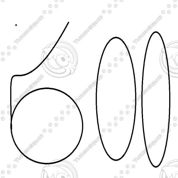 qa600x600.png