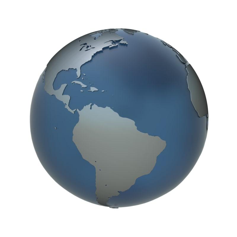 Globe_Sheetmetal_002.png