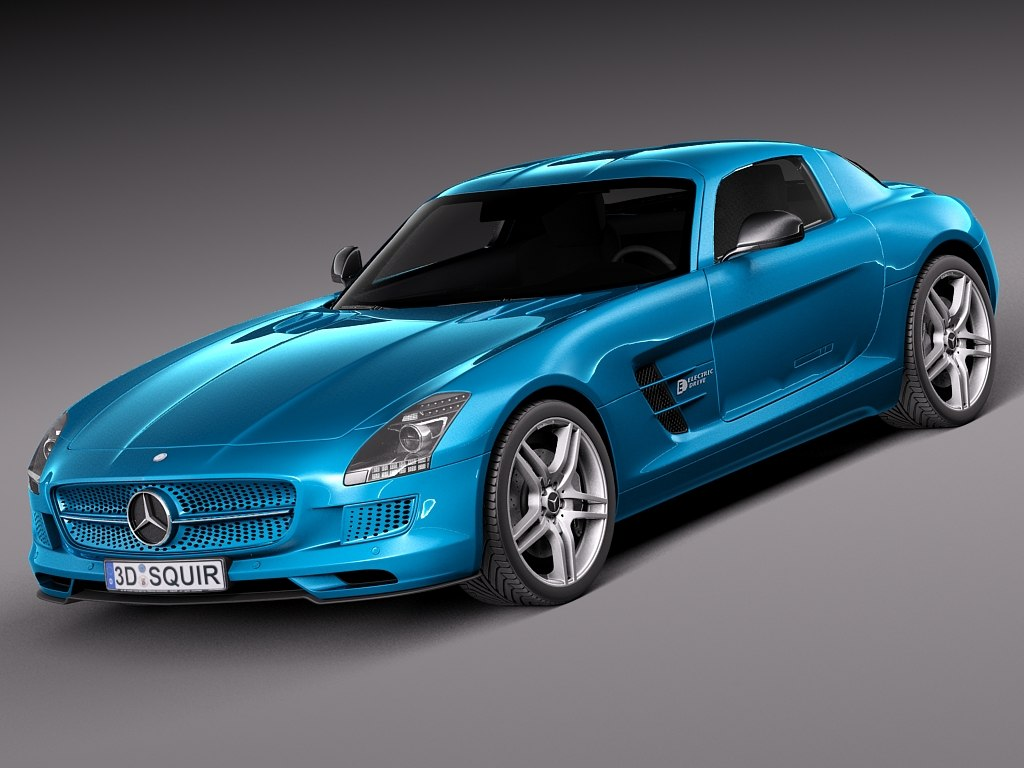 Mercedes_SLS_AMG_Coupe_Electric_Drive_2014_0000.jpg
