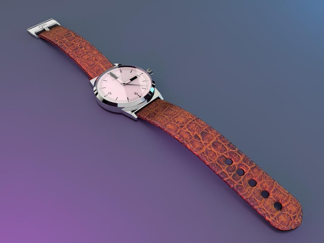 Wristwatch_003.jpg