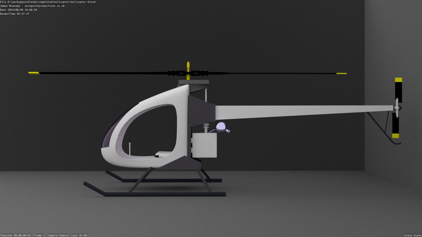helicopter-preview2.png