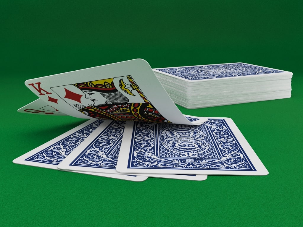 playing_cards_01.jpg