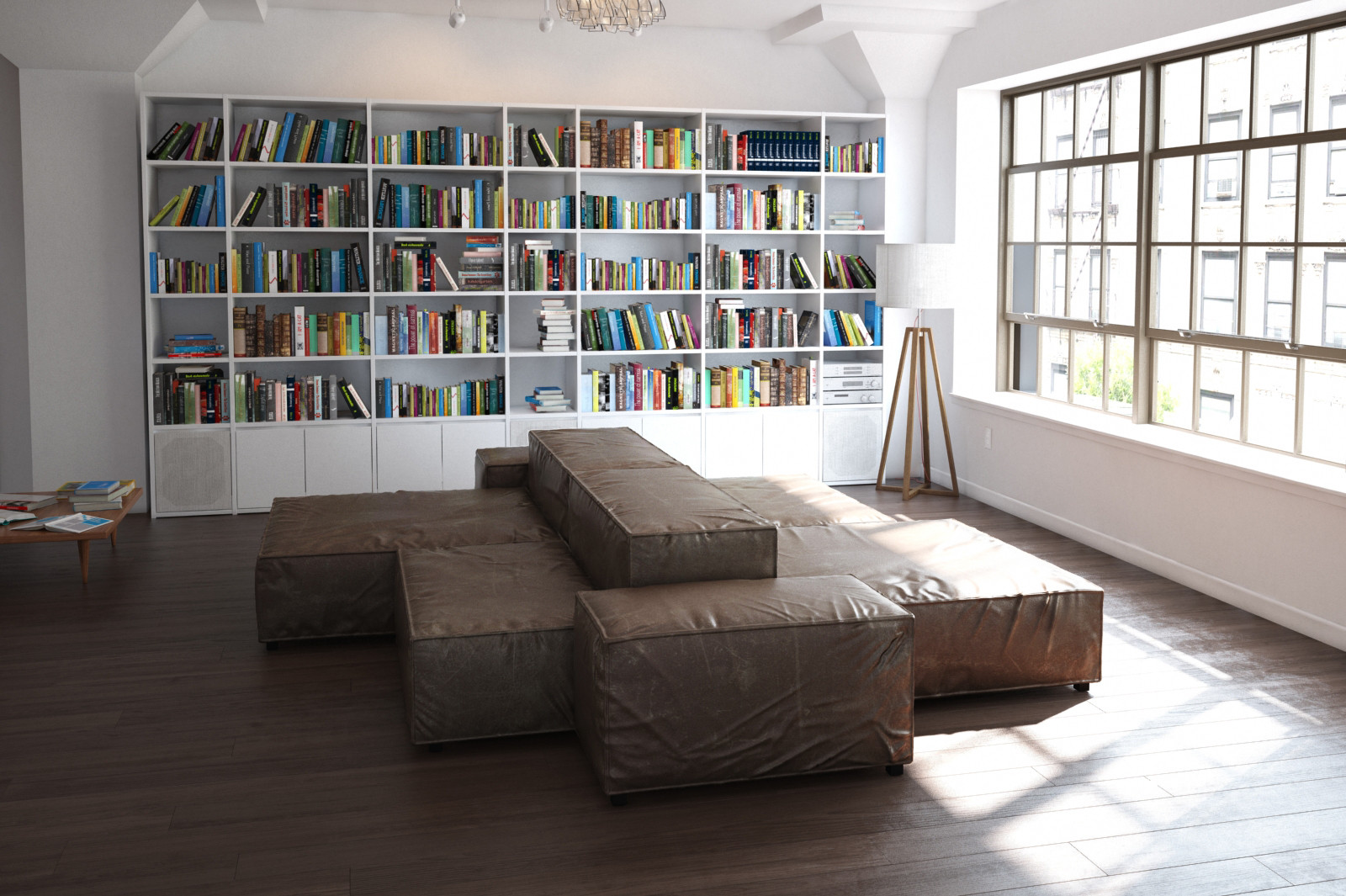 living divani extra soft sofa idee per il design della casa. Black Bedroom Furniture Sets. Home Design Ideas