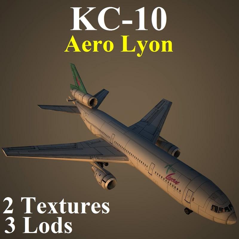 KDC10 AEY