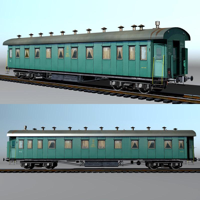 Traincar_E-20_02.jpg