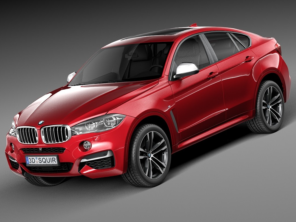 BMW_X6_M-Power_2015_0000.jpg