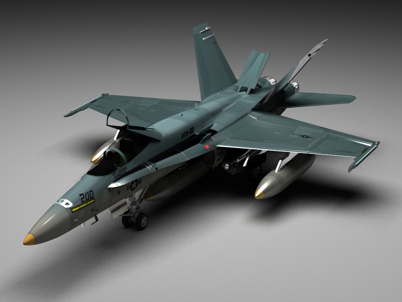 Fighter-bomber FA-18 render 1.JPG