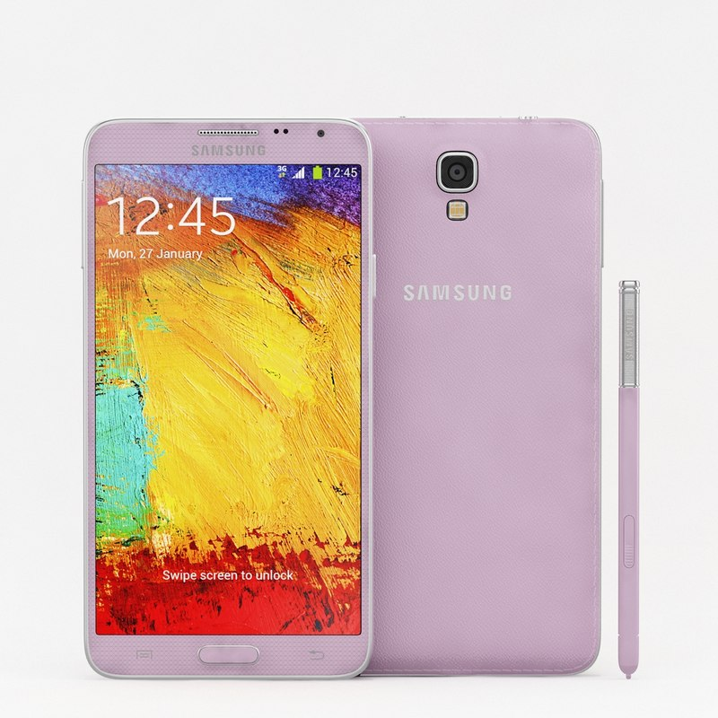 Samsung Galaxy Note 3 Neo pink_Camera001_Thumbnail_1.JPG
