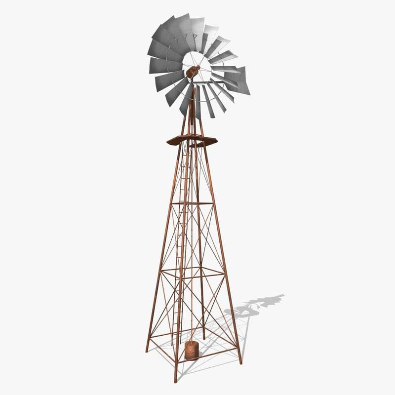 WindPumpSig.jpg