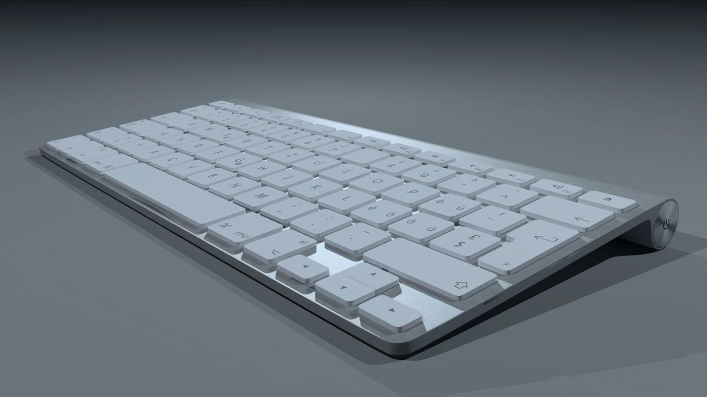 Keyboard Pic v04.jpg