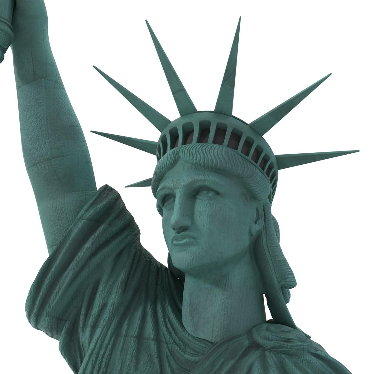 Statue_of_Liberty_2_031.jpg