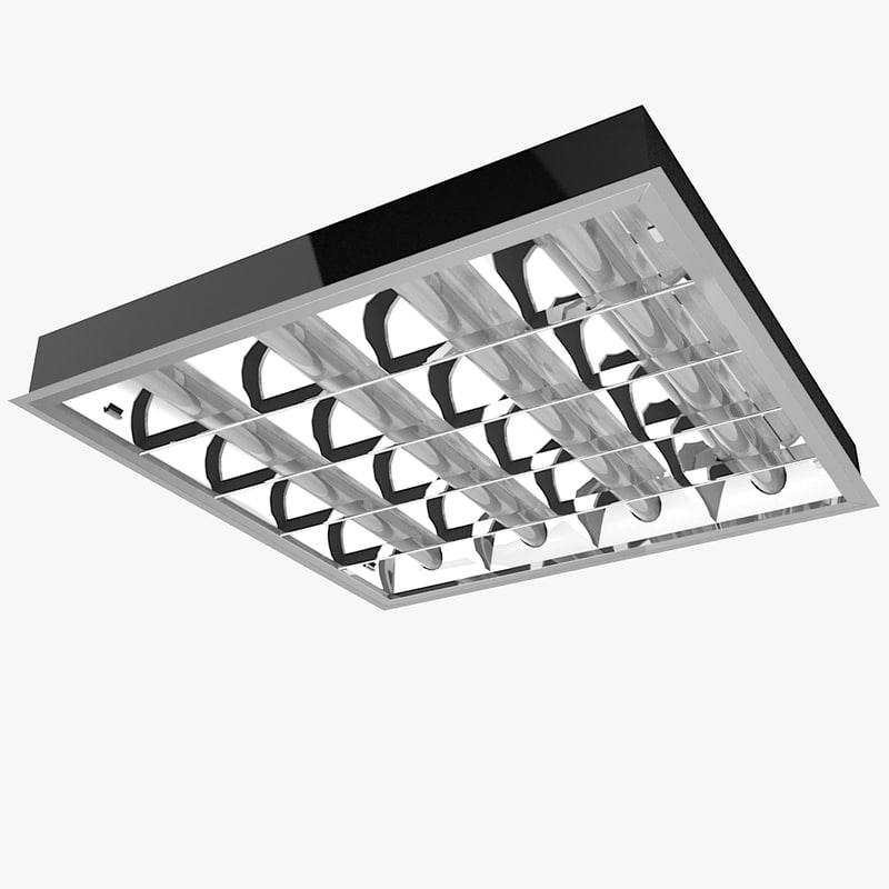 Ceiling Lamp Office: Office Ceiling Light Max