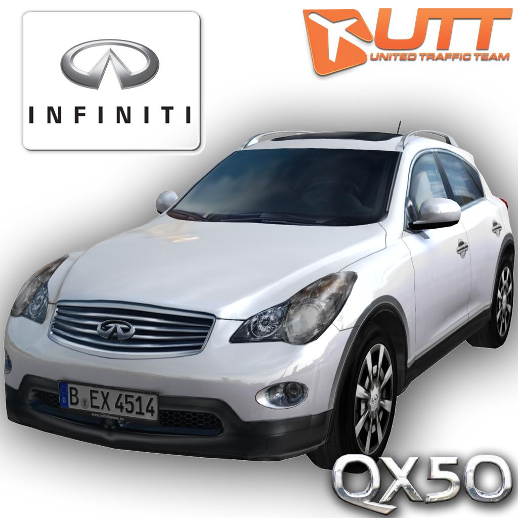 QX501.jpg