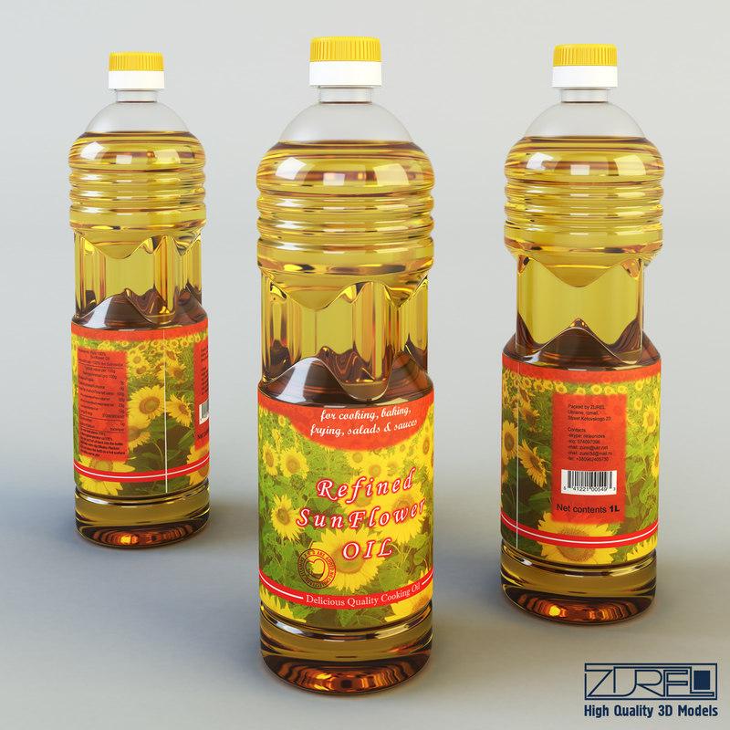 Oil_bottle_1_liter_0000.jpg