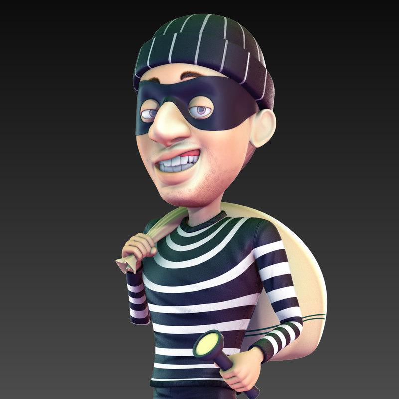 Thief_4.jpg