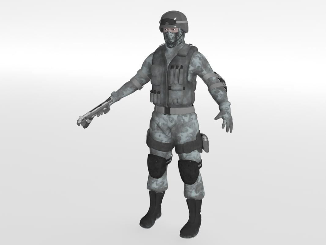 SWAT S render 1.jpg