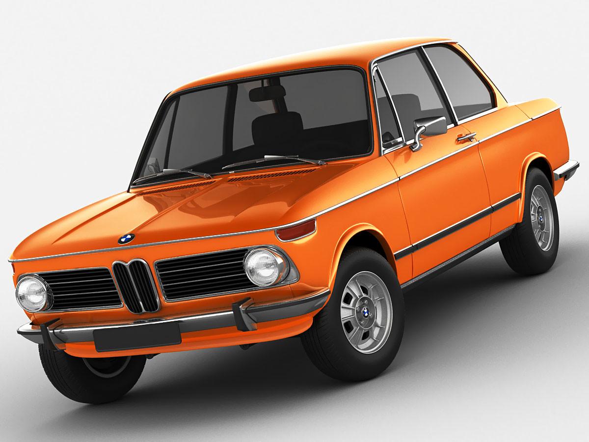 BMW2002tii_1972_01.jpg